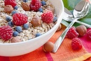 Gut Health | Probiotic America