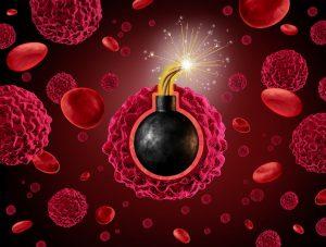 metabolome | Probiotic America