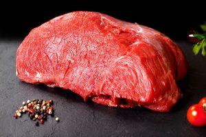 worst foods | Probiotic America