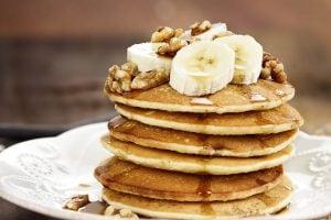 Breakfast myth   Probiotic America