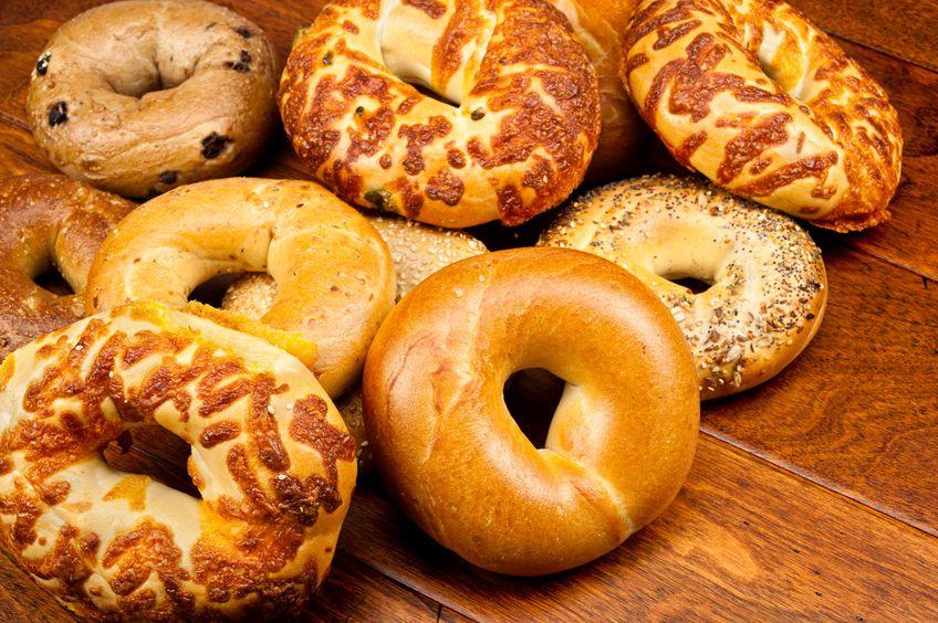 breakfast foods | Probiotic America