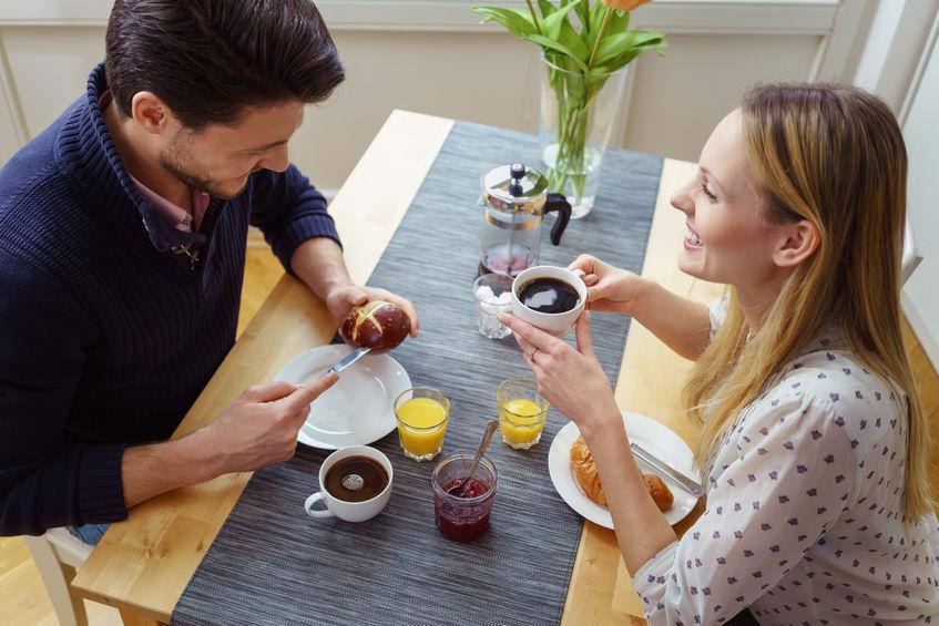 The Dangers of Hidden Sugar in Breakfast Foods (6 'healthy' foods to avoid)