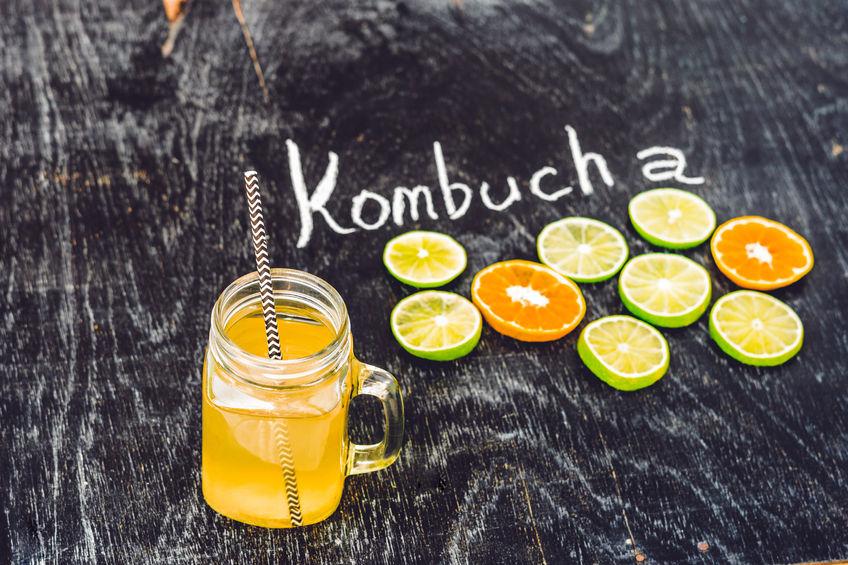 probiotic foods | Probiotic America