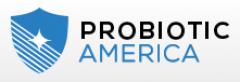 Probiotic America Blog