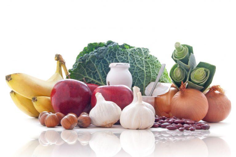 Probiotic Foods   probiotic america