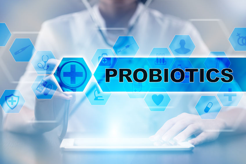 Everything You Need to Know About Probiotics (a complete guide)