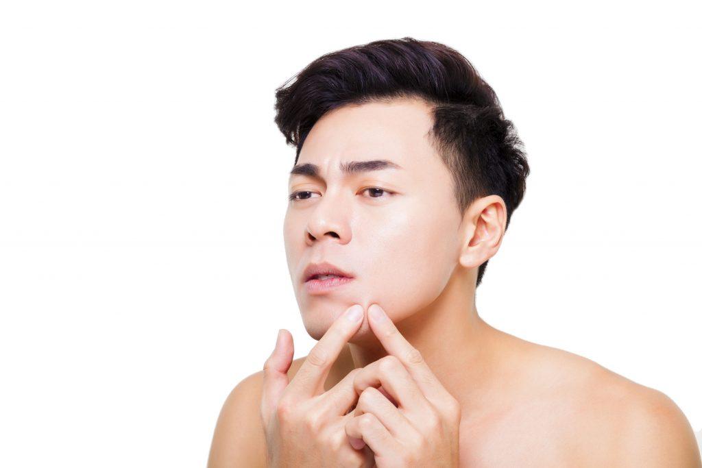 Probiotic Skin Care | Probiotic America