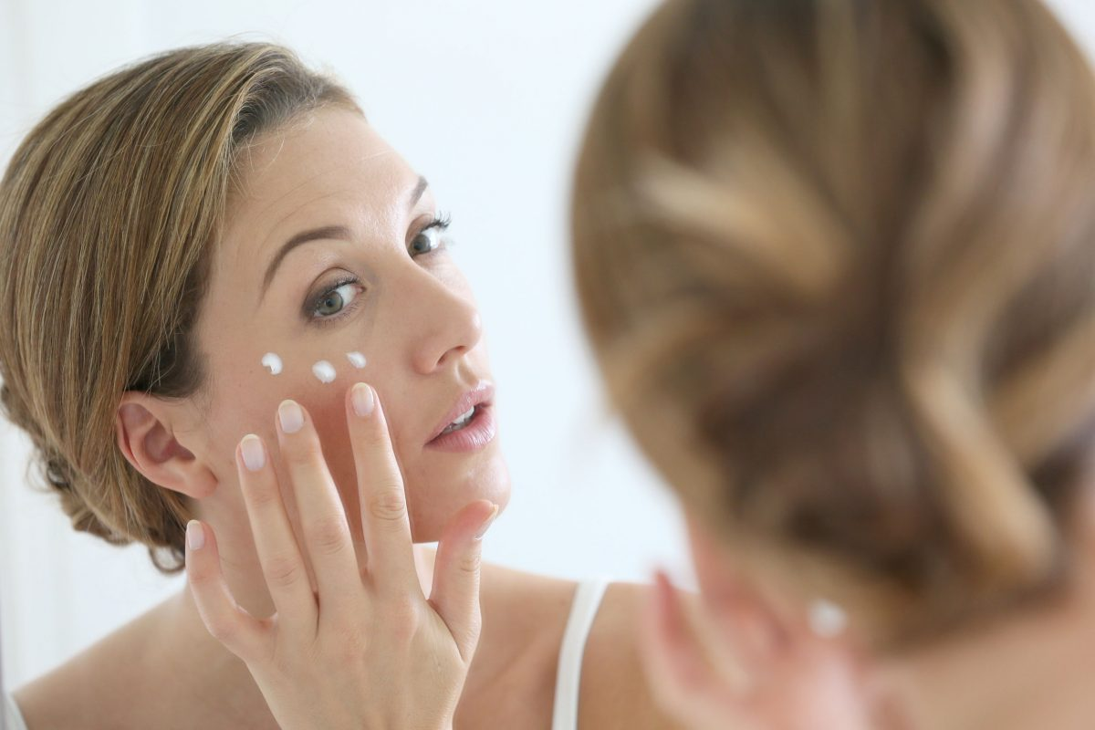 Probiotic Skincare: A New Frontier in the Pursuit of Youthful Skin