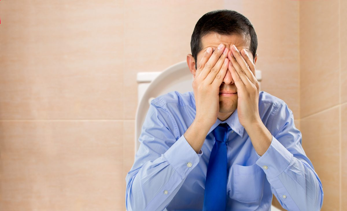 9 Easy Solutions to Get Rid of Constipation
