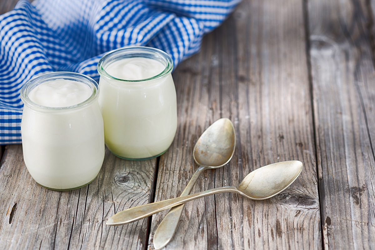 Is Probiotic Yogurt Just A Fad, Or Is It Truly Beneficial?